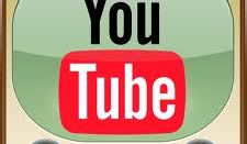 Youtube channell