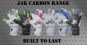 carbon range promo