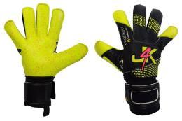glove 4