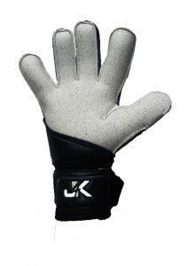 goalkeeper gloves size 9