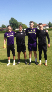 professional-keepers-at-training-with-j4k-manchester