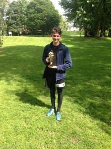 goalkeeper-training-in-trafford