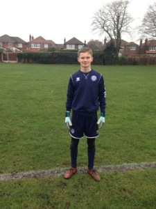 academy-goalkeeper-training-in-trafford