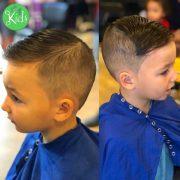 school top kids hairstyles