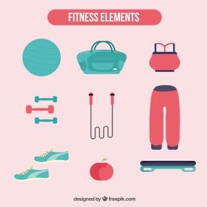 fitness-gravidanza-sport-mamma