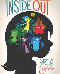 inside-out-emozioni-bambini-pedagogia