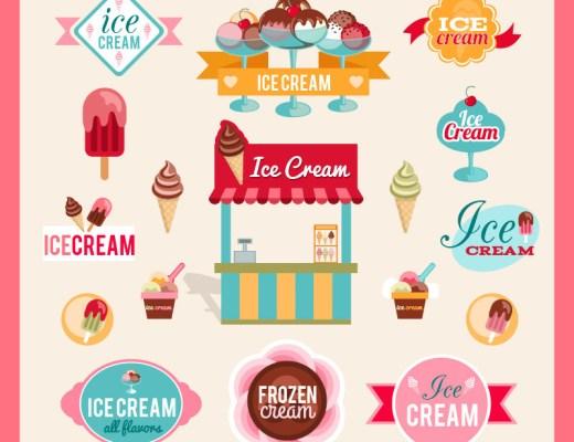 dietadelgelato-funziona-dieta-gelato-gravidanza-parto-just4mom