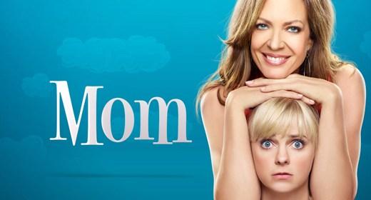 sitcomMom-serietvmom-serietv-programmitvpermamme-just4mom