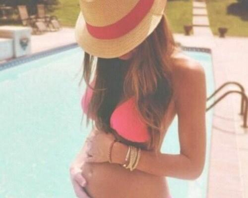 tornare-in-forma-subito-dopo-il-parto-dieta-gravidanza-postparto-just4mom