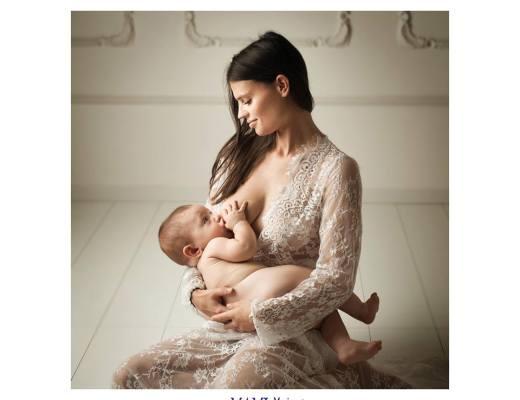 aifb-mami-waba-servizio-fotografico-gratuito-mamme-in-allattamento-just4mom-mammeaspillo
