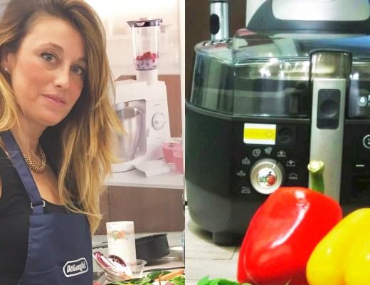 multicooker-delonghi-robot-cucina-just4mom