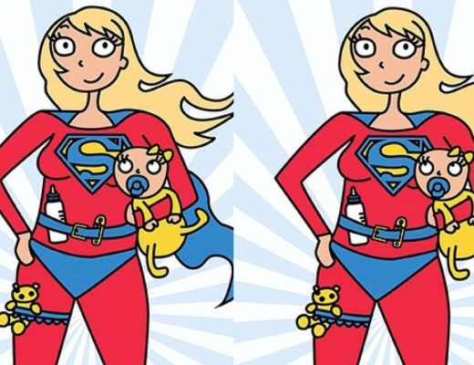 supermamme-mammeaspillo-just4mom