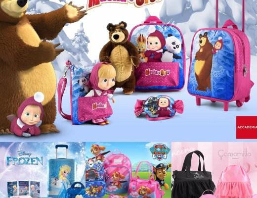 #accademiaforchristmas-accademia-disney-frozen-principesse-regali-di-natale-bambini-just4mom