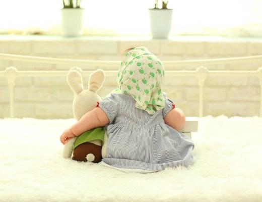 figli-amore-famiglia-mammeduepuntozero-mamme-felicità-just4mom