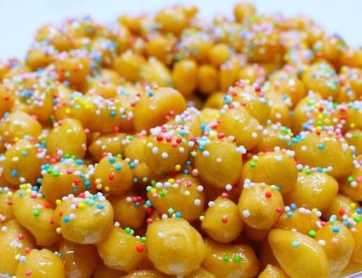 struffoli-campani-ricette-dolci-cucina-food-blogger-just4mom
