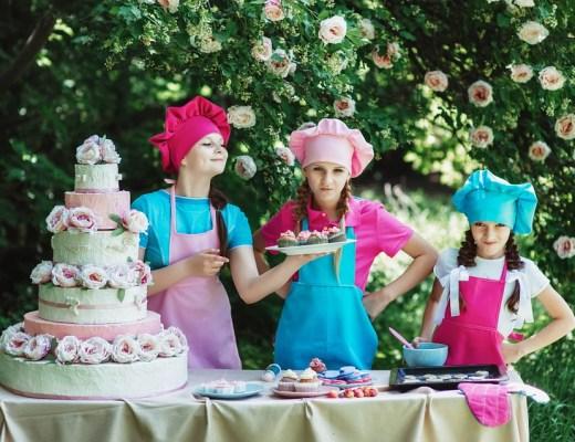 torte-di-compleanno-per-bambini-dolci-ricette-per-bambini-just4mom
