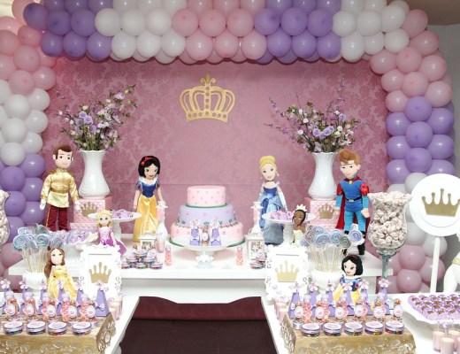 idee-compleanno-bambini-regalini-fine-festa-fai-da-te-just4mom