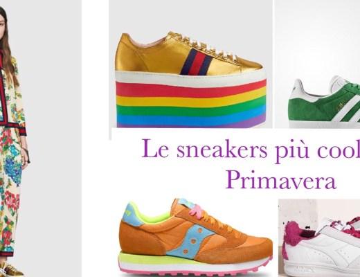 new-balance-gazzelle-saucony-scarpe-primavera-estate-2017-fashionblogger-mammeblogger-outfit-just4mom