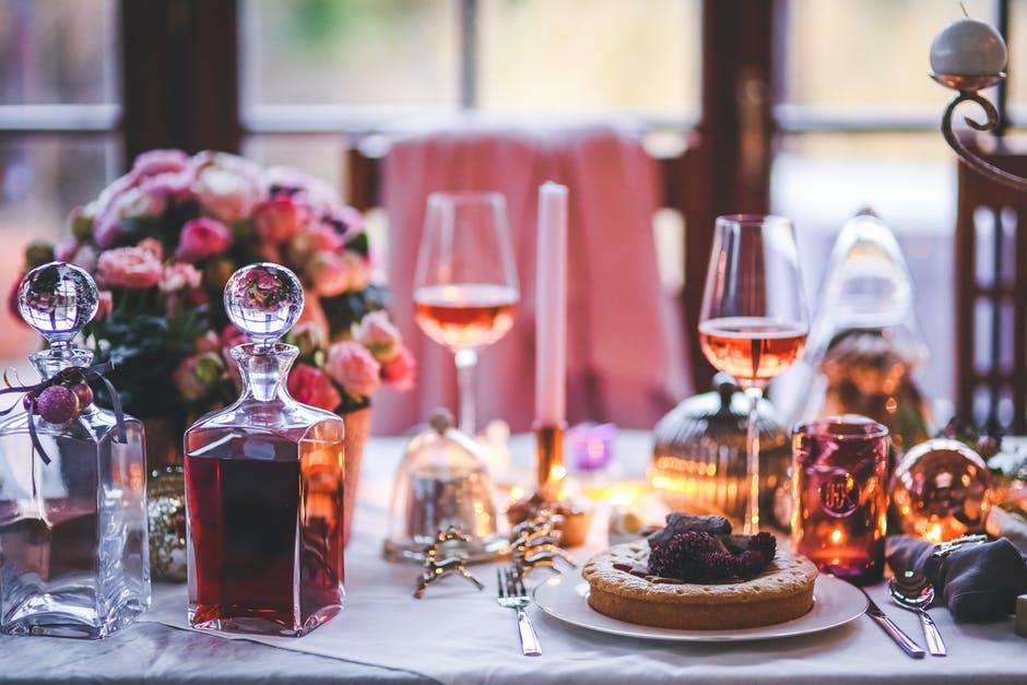 menu-cena-veloce-facile-ricette-cucina-foodblogger-mammaefigliaincucina-just4mom