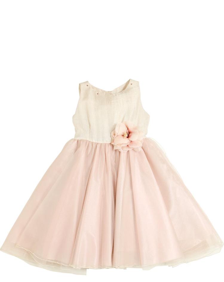 abiti-eleganti-per-bambine-kidsfashion-moda-bambini-il-gufo-just4mom-mimisol-simonetta