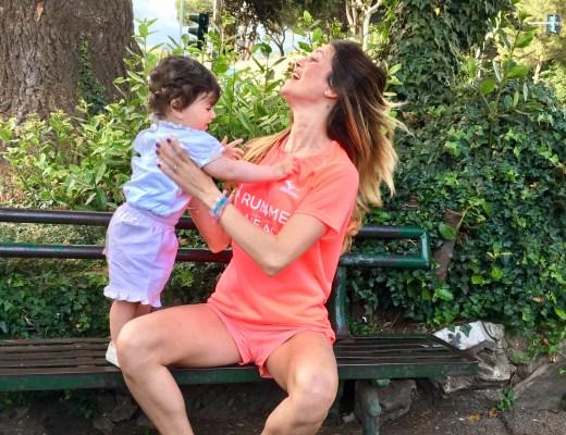 lierac-beautyrun-tornare-in-forma-dopo-il-parto-eliminare-la-pancia-sport-gravidanza-allattamento-mammeblogger-just4mom