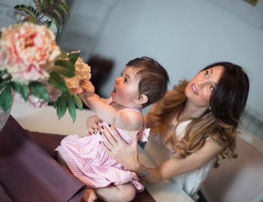come-fotografare-i-bambini-app-canon-lifecake-mamme-blogger-just4mom