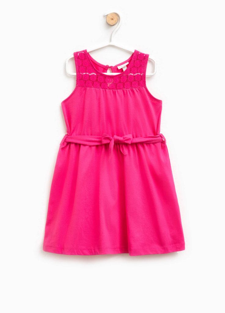 saldi-ovs-collezione-primavera-estate-bambini(8)