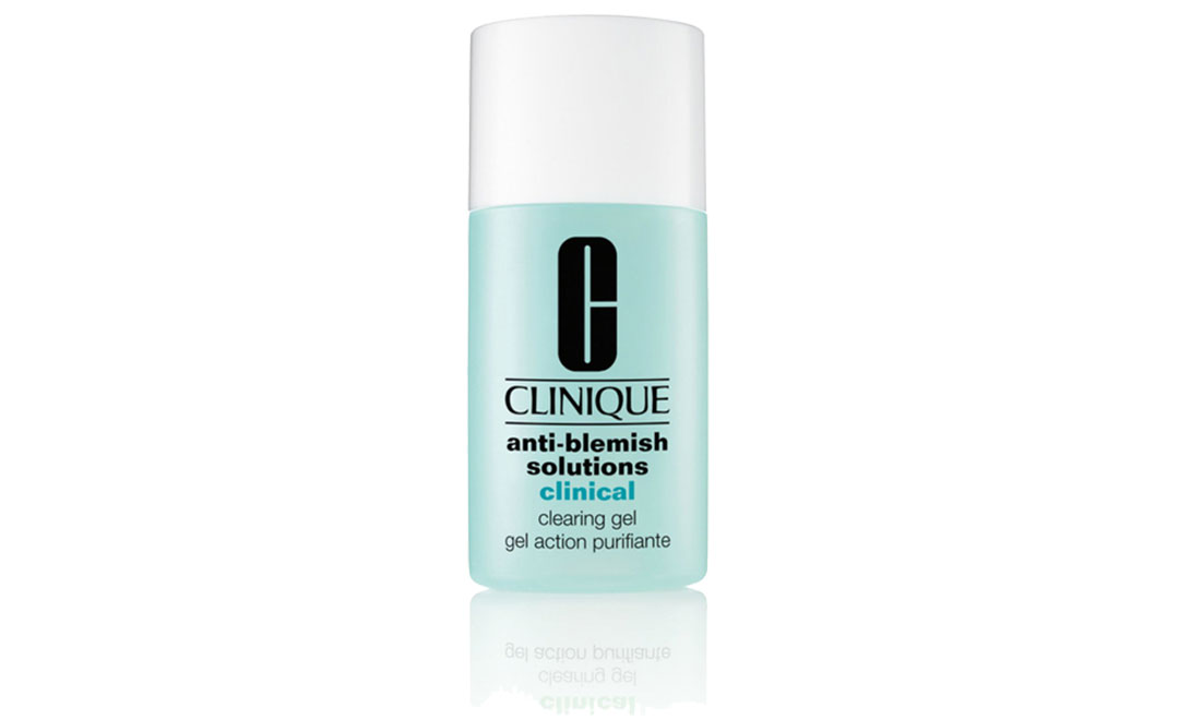 Clinique-Anti-blemish-solution-clinical-clearing-gel-review