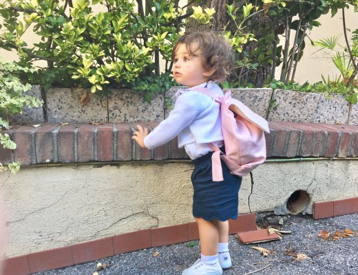 back-to-school-just4mom-mamme-blogger