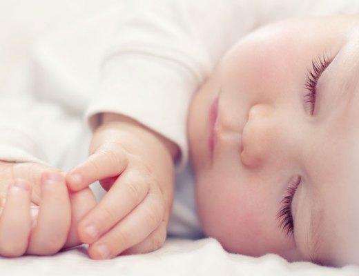 sesta-malattia-bambini-febbre-mamme-blogger-just4mom