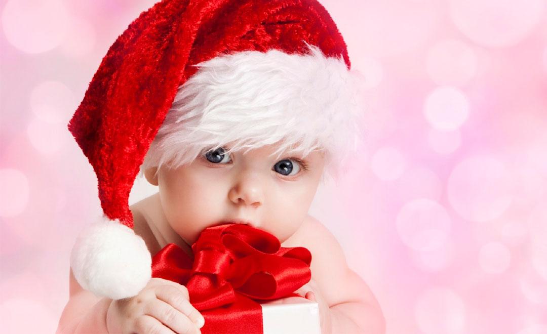 regali di natale 2017 per bambini