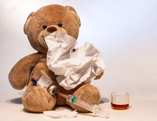 facciamo chiarezza sui vaccini obbligatori
