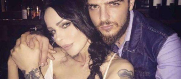 Nina Moric irrompe al Grande Fratello sfigurata dal botox