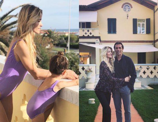 Elena-santarelli-figlia-greta-mamme-vip-mamme-blogger-just4mom