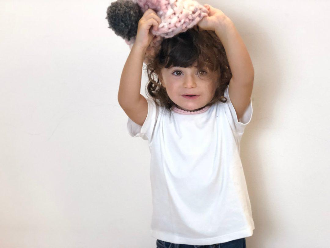haliborange-integratori-di-vitamina-d-per-bambini-mamme-blogger-just4mom