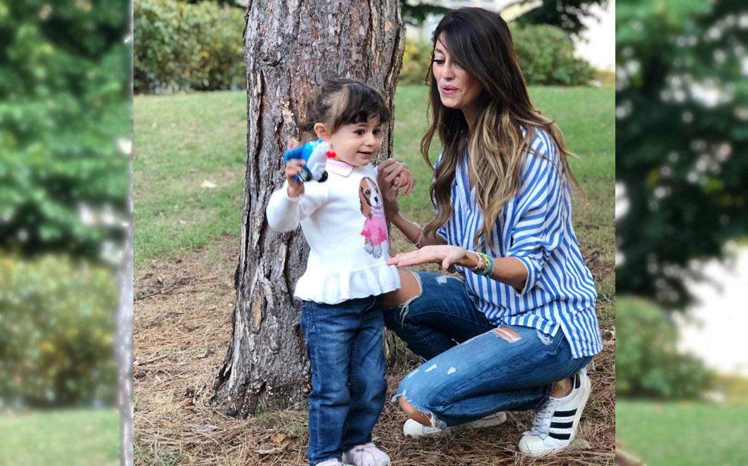 famiglia-bauli-mamme-blogger-just4mom