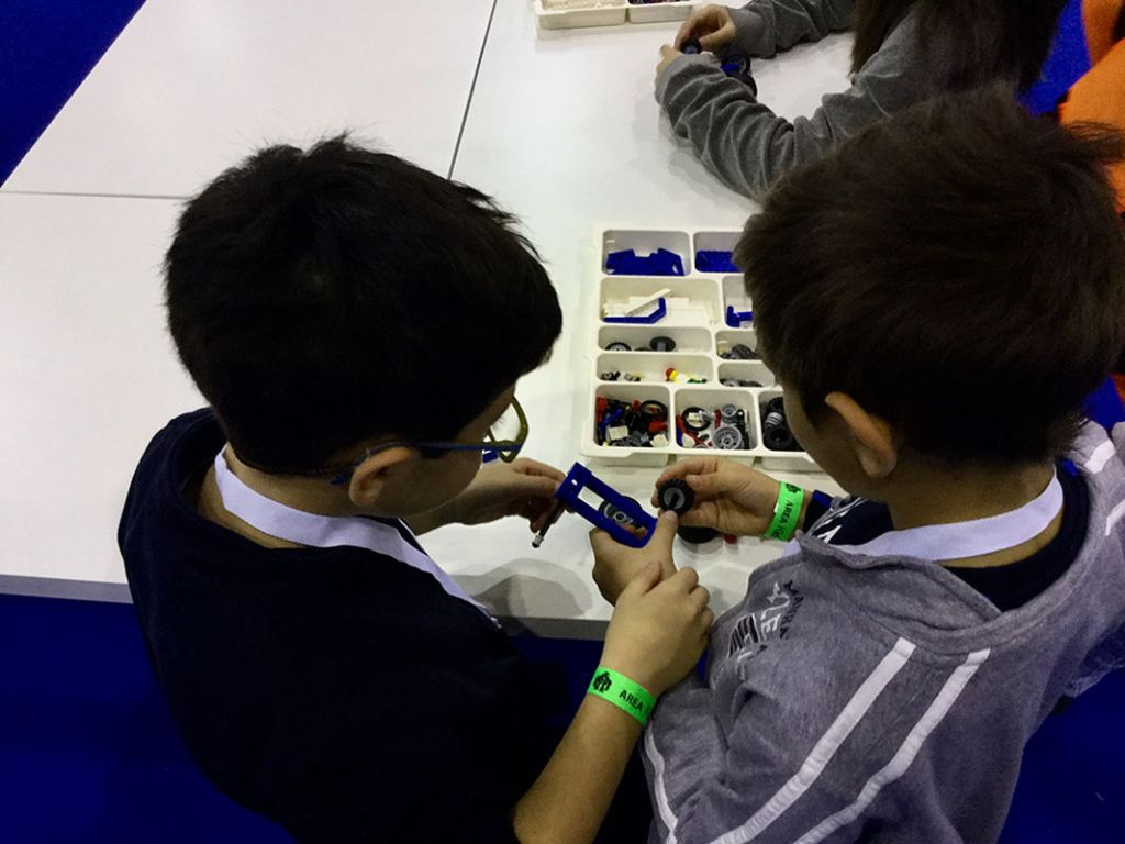 maker-faire-rome-the-europian-edition-mamme-blogger-just4mom