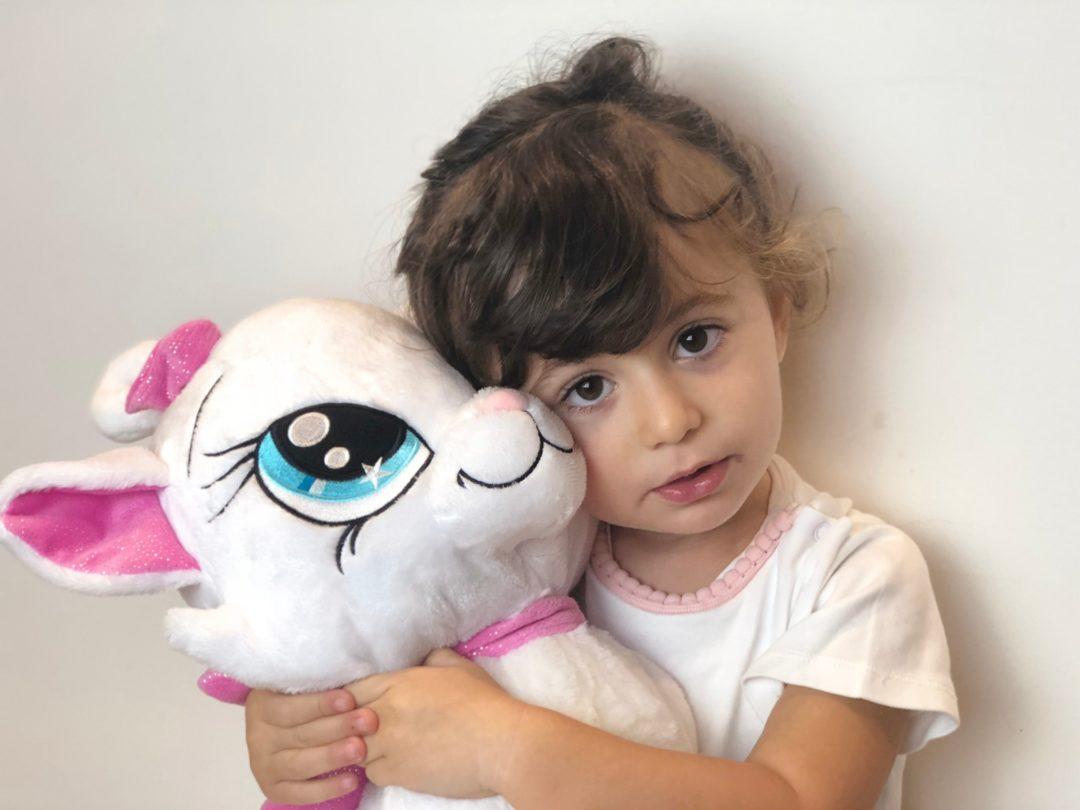 recensione-haliborange-integratori-per-bambini-vitamina-d-mamme-blogger-just4mom