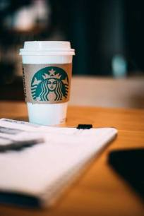 coffee-journal.jpg