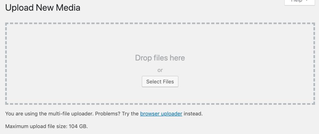 104 GB max upload.png
