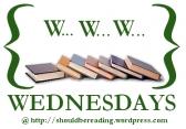 www_wednesdays41