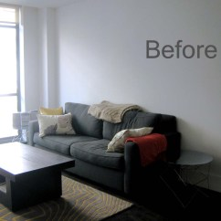 Can You Clean White Leather Sofas Standard Sofa Dimensions Metric Light Grey Living Room Walls