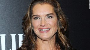150106131847-brooke-shields-02-super-169