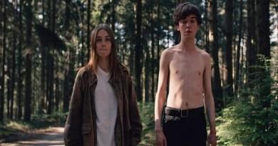 The End of the F***ing World : Netflix confirme enfin l'arrivée de la saison 2 pour novembre prochain !