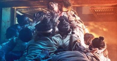 Kingdom : la seconde saison de la série coréenne de Netflix sera-t-elle à la hauteur ?
