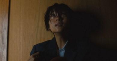 Ju-On : Netflix dévoile le trailer de sa nouvelle série !