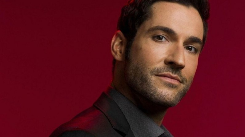 Lucifer : 3 choses à savoir sur Tom Ellis (Lucifer)