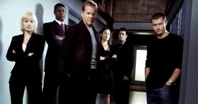 24 Heures Chrono : 10 ans après la fin de la série, que sont devenus les acteurs ?