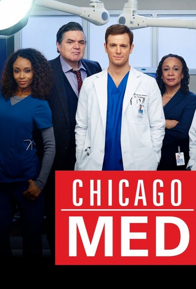 Chicago Med
