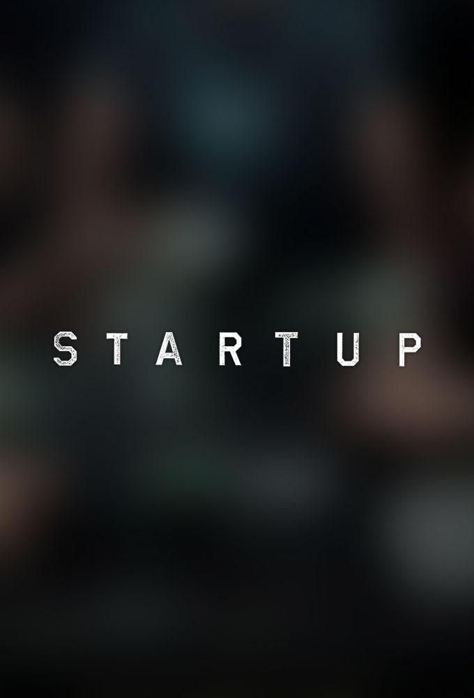 StartUp (2016)